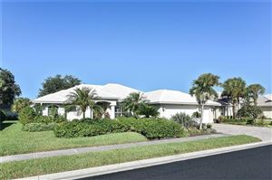 Photo of 548 LAUREL CHERRY LANE, VENICE, FL 34293 (MLS # A4448708)
