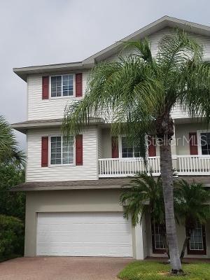 Photo of 3212 10TH LANE W, PALMETTO, FL 34221 (MLS # A4478708)