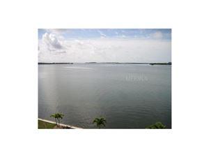 Photo of 1375 BEACH ROAD #203, ENGLEWOOD, FL 34223 (MLS # D5787708)