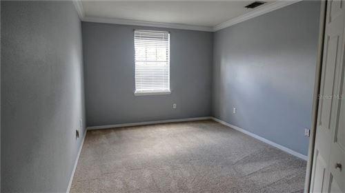 Tiny photo for 5550 E MICHIGAN STREET #3207, ORLANDO, FL 32822 (MLS # O5891708)