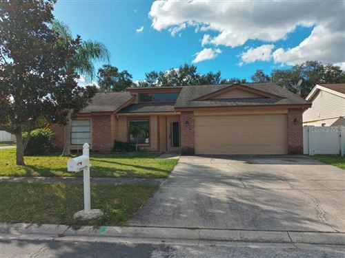 Photo of 701 PADDINGTON PLACE, BRANDON, FL 33510 (MLS # O5907708)