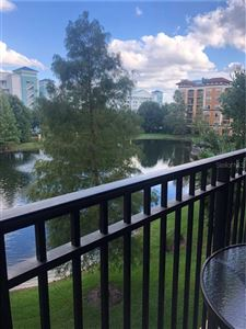 Photo of 12527 FLORIDAYS RESORT DRIVE #304-E, ORLANDO, FL 32821 (MLS # S5024708)
