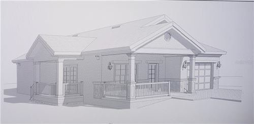 Main image for 11107 CRESCENT LAKE DRIVE, RIVERVIEW,FL33569. Photo 1 of 4