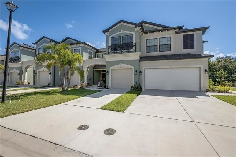 5110 78TH ST CIRCLE E, Bradenton, FL 34203 - MLS#: A4477708