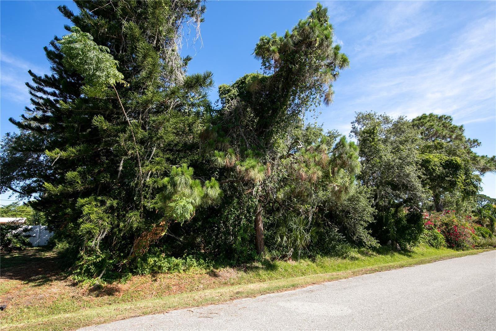 Photo of ACADIA ROAD, VENICE, FL 34293 (MLS # N6115708)