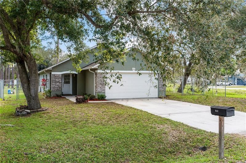 6422 APPLE ST, Saint Cloud, FL 34771 - #: S5030708