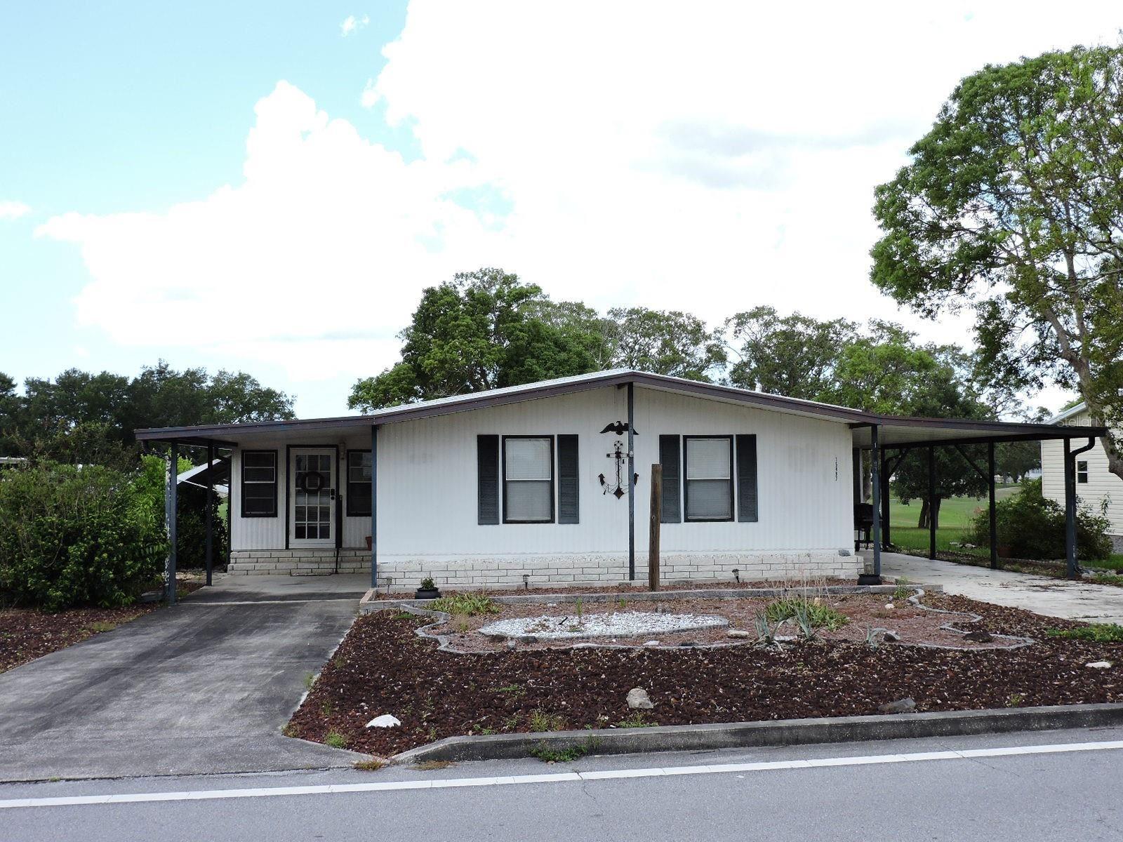 15497 BROOKRIDGE BOULEVARD, Brooksville, FL 34613 - #: W7834708