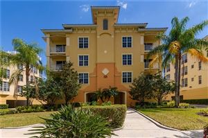 Photo of 6320 WATERCREST WAY #301, LAKEWOOD RANCH, FL 34202 (MLS # A4431709)