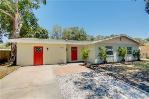 Photo of 5413 SKYLINE PLACE, SARASOTA, FL 34232 (MLS # A4432709)