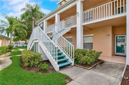Photo of 4211 CADDIE DRIVE E #102, BRADENTON, FL 34203 (MLS # A4481709)