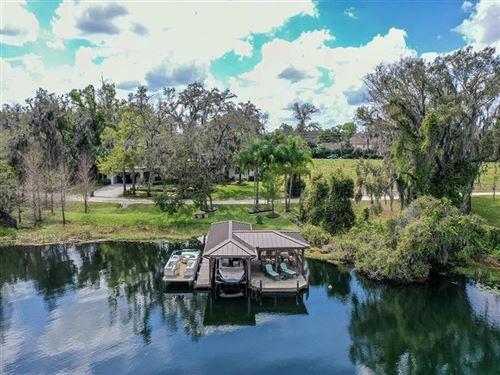 Photo of RIDGEWOOD DRIVE, WINDERMERE, FL 34786 (MLS # O5855709)