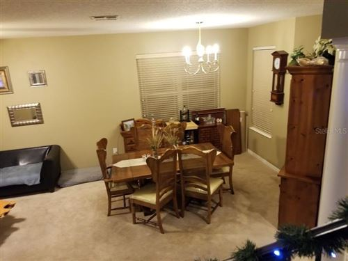 Tiny photo for 2863 BOATING BOULEVARD, KISSIMMEE, FL 34746 (MLS # S5028709)