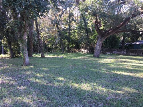 Photo of 7118 RIVERRUN ROAD, NEW PORT RICHEY, FL 34655 (MLS # T3213709)