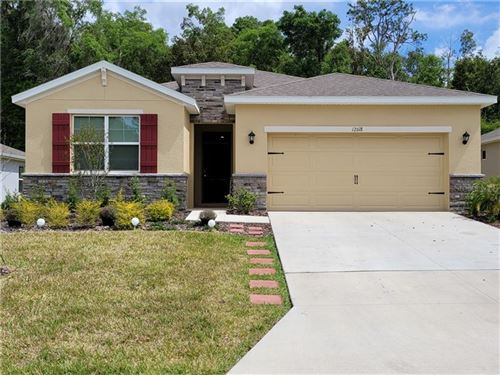 Photo of 12618 EASTPOINTE DRIVE, DADE CITY, FL 33525 (MLS # T3296709)