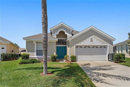 Main image for 8148 FAN PALM WAY, KISSIMMEE,FL34747. Photo 1 of 36