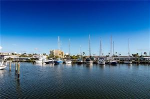 Main image for 273 REX PLACE #C, MADEIRA BEACH,FL33708. Photo 1 of 35