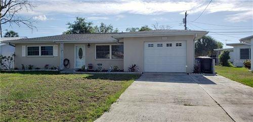 Photo of 106 S MAYWOOD AVENUE, CLEARWATER, FL 33765 (MLS # U8085709)