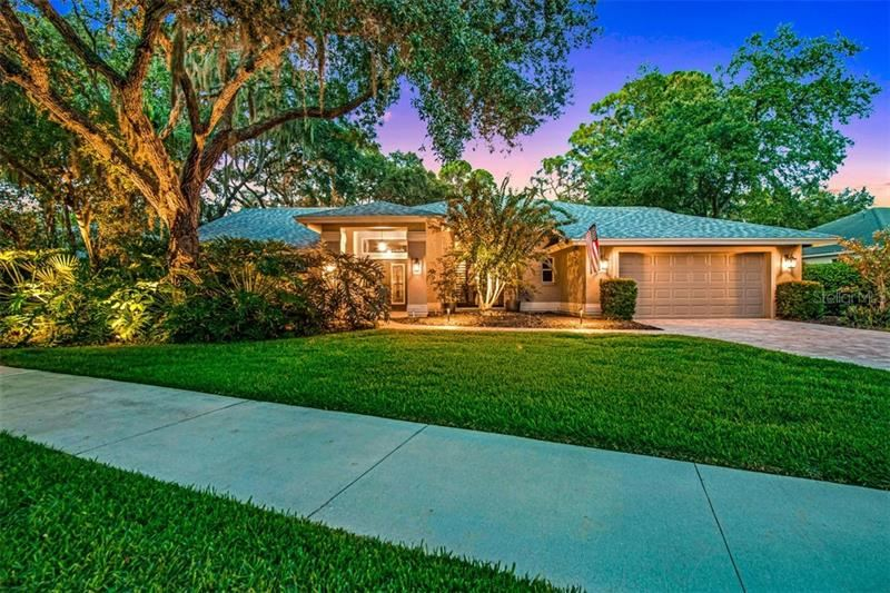 4799 DOVE TAIL COURT, Sarasota, FL 34238 - #: A4475709