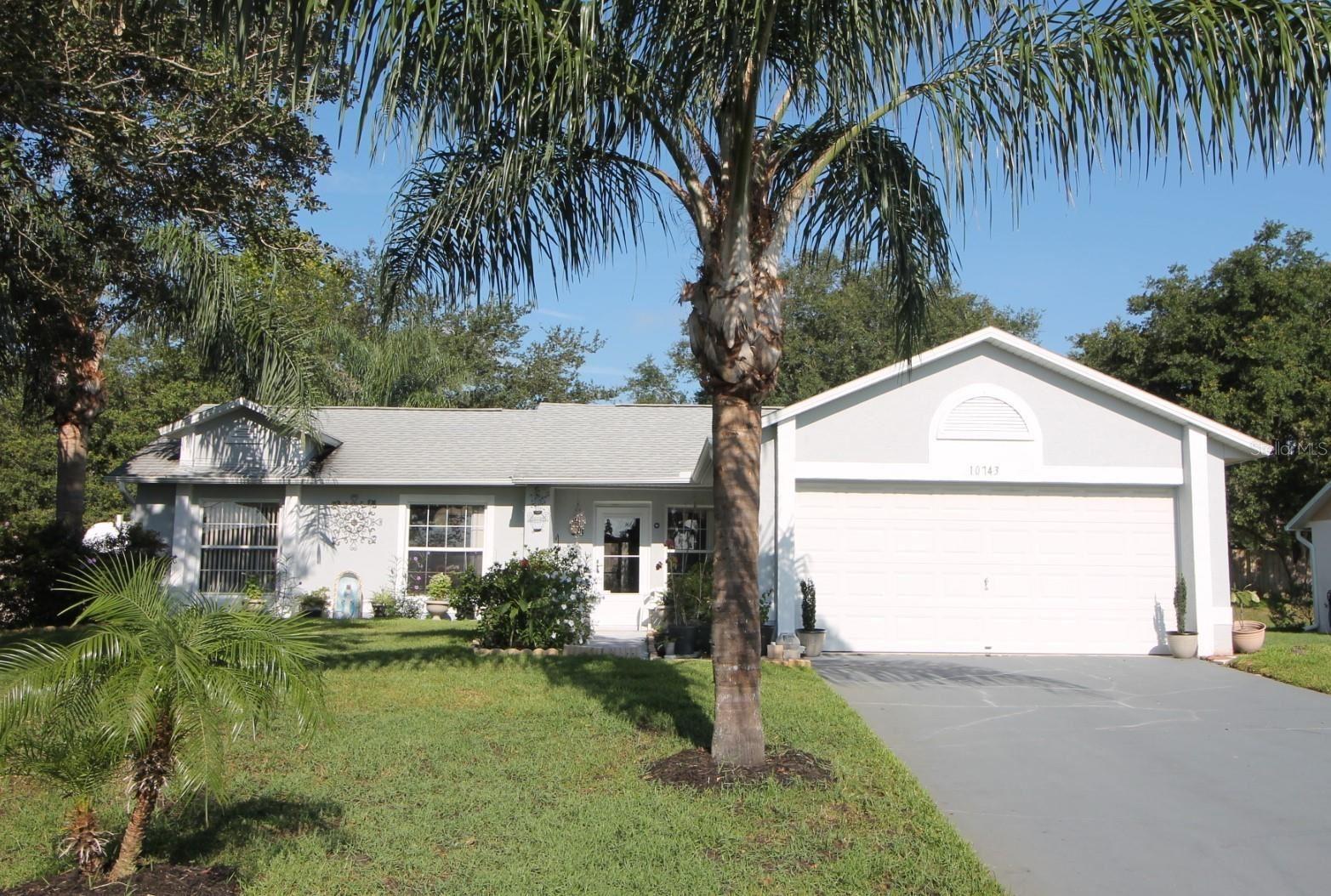 10743 ARIA COURT, Clermont, FL 34711 - #: G5044709
