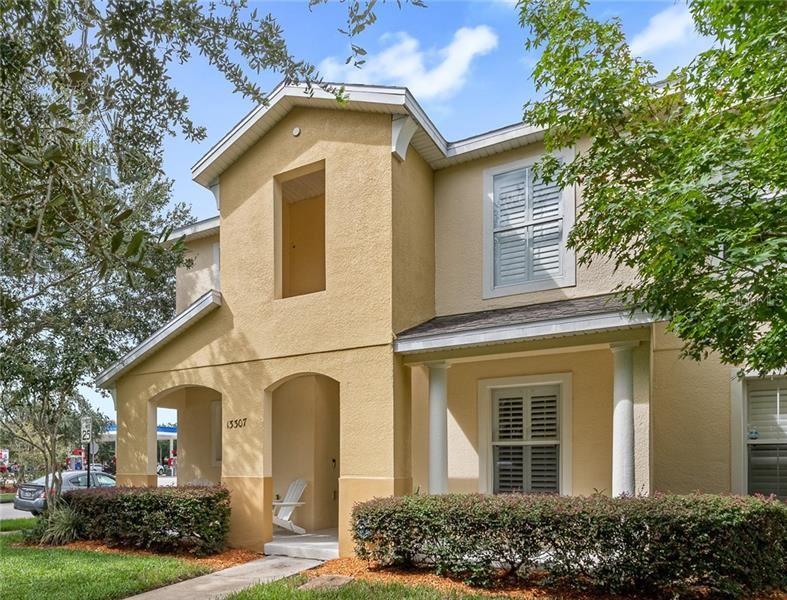 13307 TANJA KING BLVD, Orlando, FL 32828 - #: O5891709