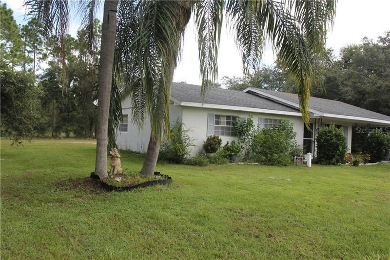 3910 PALM AVENUE, Indian Lake Estates, FL 33855 - MLS#: P4911709
