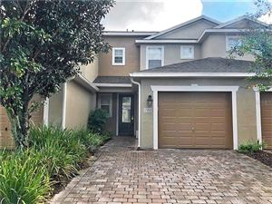 Photo of 1708 ORRINGTON PAYNE PLACE, CASSELBERRY, FL 32707 (MLS # O5817710)