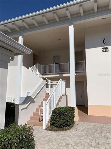 Photo of REUNION, FL 34747 (MLS # O5925710)