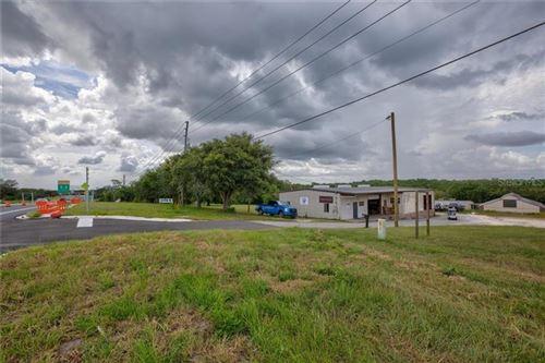 Photo of 21810 STATE ROAD 46, MOUNT DORA, FL 32757 (MLS # OM605710)