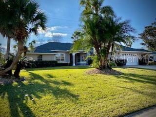 Photo of 3700 SE 54TH AVENUE, OCALA, FL 34480 (MLS # OM613710)