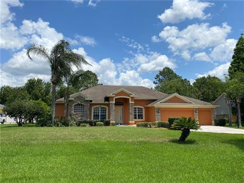 Main image for 6142 BRIDLEFORD DRIVE, WESLEY CHAPEL,FL33545. Photo 1 of 55