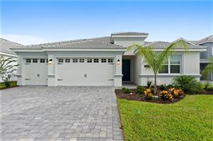 Photo of 1482 OLYMPIC CLUB BOULEVARD, CHAMPIONS GATE, FL 33896 (MLS # T3176710)