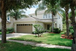 Main image for 3205 WHITLEY BAY COURT, LAND O LAKES,FL34638. Photo 1 of 3
