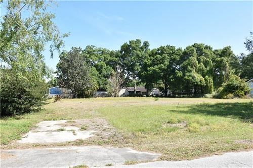 Main image for 318 CACTUS ROAD, SEFFNER, FL  33584. Photo 1 of 23