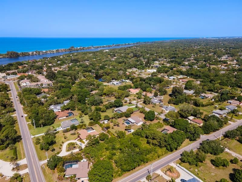 Photo of MANASOTA BEACH ROAD, ENGLEWOOD, FL 34223 (MLS # A4496710)