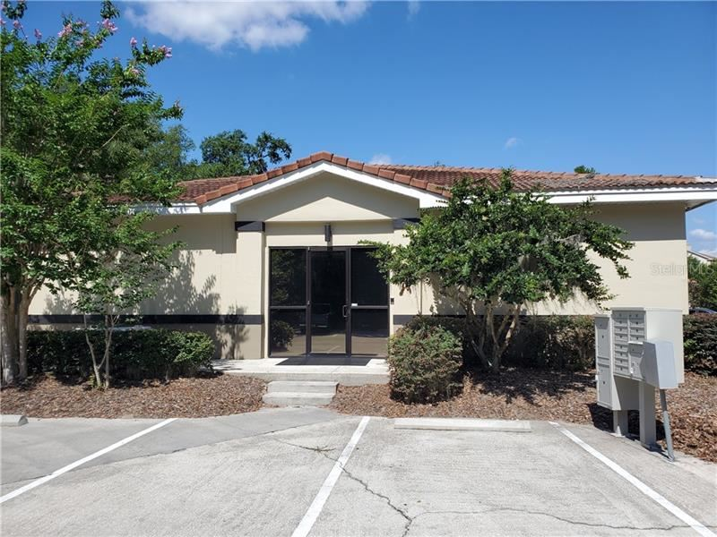 11873 HIGH TECH AVENUE #B2, Orlando, FL 32817 - MLS#: O5865710
