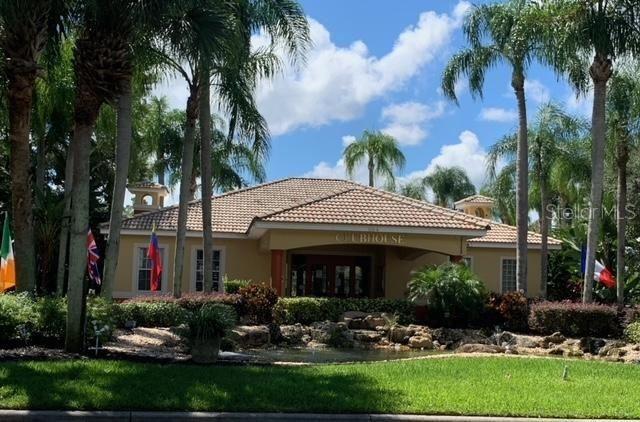619 LAKE MARION GOLF RESORT, Kissimmee, FL 34759 - #: O5973710