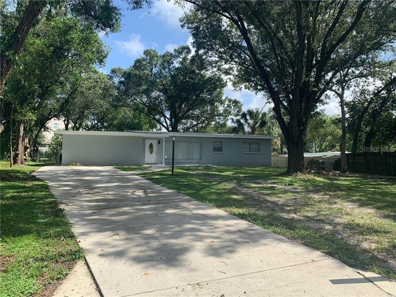 8713 N LINDA COURT, Tampa, FL 33604 - MLS#: T3263710