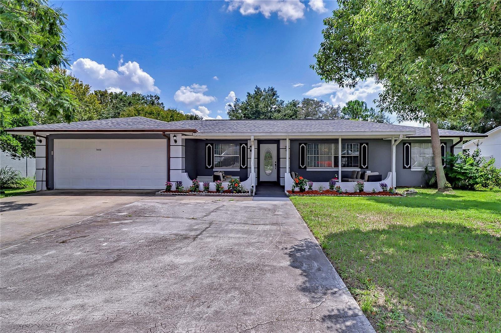 7008 TALLOWTREE LANE, Orlando, FL 32835 - #: T3325710