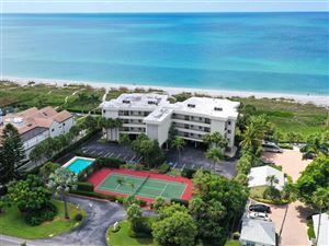 Photo of 5555 GULF OF MEXICO DRIVE #202, LONGBOAT KEY, FL 34228 (MLS # A4444711)