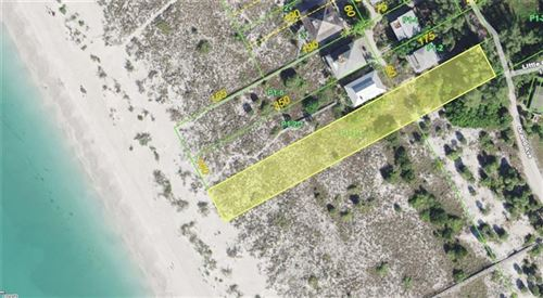 Photo of 9338 LITTLE GASPARILLA ISLAND, PLACIDA, FL 33946 (MLS # D6104711)