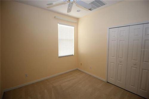 Tiny photo for 5536 BURLWOOD DRIVE, ORLANDO, FL 32810 (MLS # O5943711)