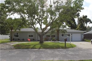 Main image for 1818 SKYLAND DRIVE, CLEARWATER, FL  33759. Photo 1 of 46