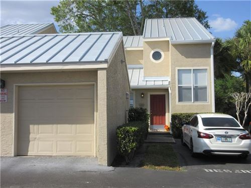 Photo of 3409 CYPRESS HEAD COURT, TAMPA, FL 33618 (MLS # T3230711)
