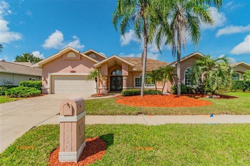Main image for 23226 CYPRESS TRAIL DRIVE, LUTZ, FL  33549. Photo 1 of 20