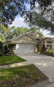 Photo of 11901 DERBYSHIRE DRIVE, TAMPA, FL 33626 (MLS # U8043711)