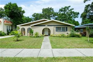 Photo of 316 HILLTOP AVENUE N, CLEARWATER, FL 33755 (MLS # U8055711)