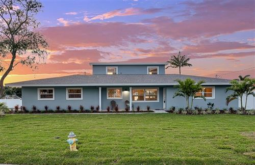Main image for 589 79TH STREET S, ST PETERSBURG,FL33707. Photo 1 of 70