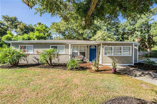 Photo of 1373 MARY L ROAD, CLEARWATER, FL 33755 (MLS # U8140711)