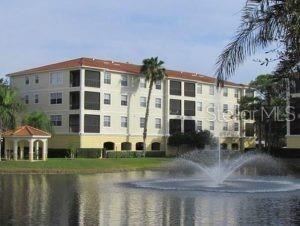 Photo of 940 COOPER STREET #302, VENICE, FL 34285 (MLS # N6114711)