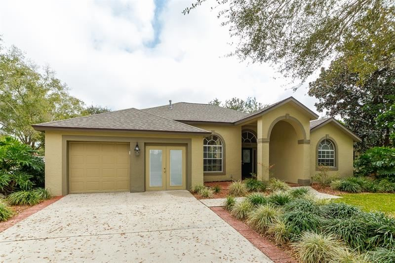 15101 GREATER GROVES BOULEVARD, Clermont, FL 34714 - #: O5844711